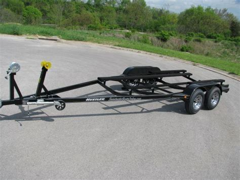 boat trailers for sale tandem boat trailer tandem ebay autos post
