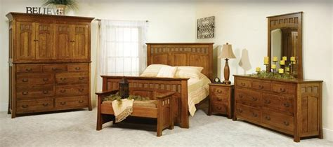 rug mattress and furniture store rmfs home