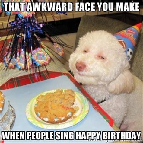 Super Happy Meme Face - meme face happy birthday image memes at relatably com