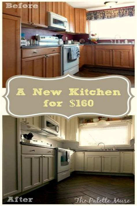 repainting kitchen cabinets ideas best 25 repainting kitchen cabinets ideas on