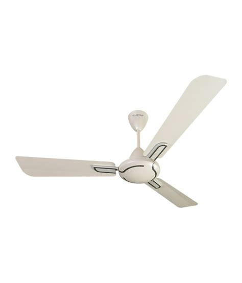 torsion ceiling fan with light kit torsion ceiling fan nickel wood blades optional light