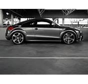 Audi Tt Rs  Audiphile