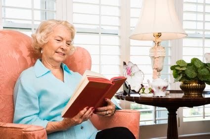 home security tips for seniors living alone