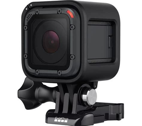 Gopro Hero5 Black 4k Ultra Hd Resmi Indogp Lengkap 09 gopro hero5 session 4k ultra hd camcorder black