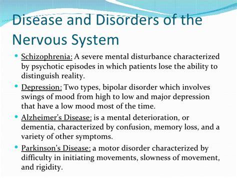 i have terrible mood swings i have severe mood swings bipolar disorder fact sheet
