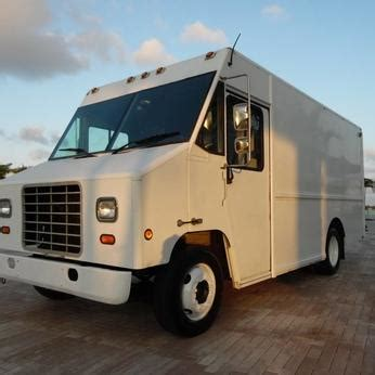 truck in jacksonville fl food trucks for sale jacksonville fl
