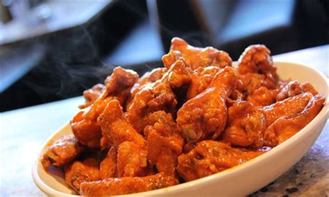 Www Dealflicks Gift Cards Redemption - 25 or 50 gift card at alondra hot wings 20 off 2018 promo codes discount