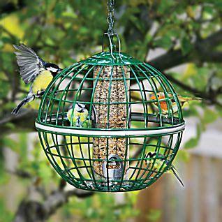 Small Bird Feeders Safe Bird Feeder National Geographic Store