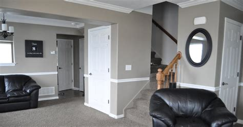 room grey carpet living room grey carpet living room pillow thought m m t living room makeover