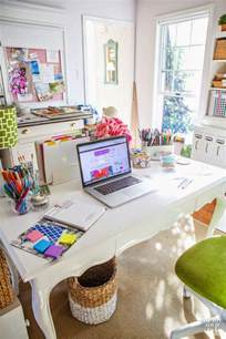 cute office decor 20 inspiring home office decor ideas that will blow your