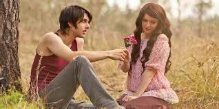 bacaan yang membuat wanita jatuh cinta cara membuat pria jatuh cinta