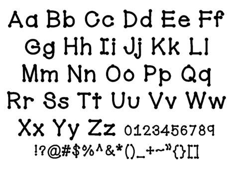 big bold and beautiful apple s design language is download jokerman font ubuntu