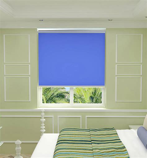 Ready Made Roller Blinds by Cheap Ready Made Roller Blinds Blackout Cheap Ready Made