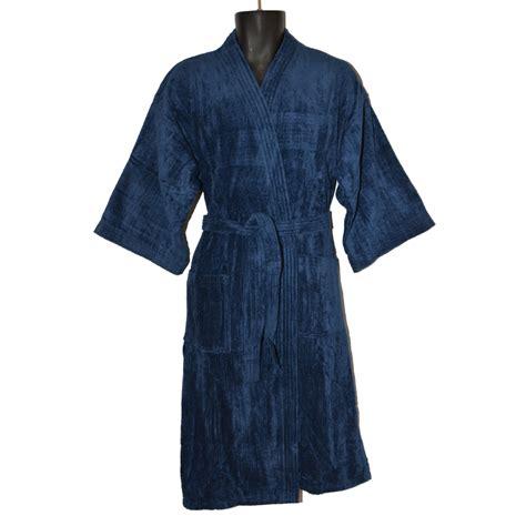 bathroom robes towelsoutlet com cotton love bath robes