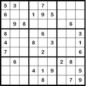 Elite Vorlage Wie Ein Sudoku Leichter L 246 St