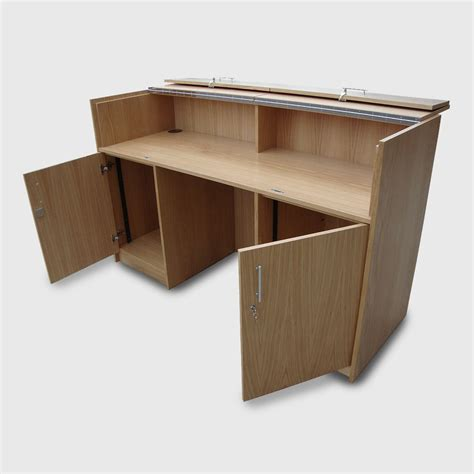 Mixing Desks by Mixing Desk Cabinet 07 Turning Leaf