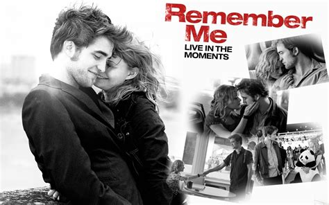 remember me tyler ally remember me wallpapers remember me wallpaper 11212831 fanpop