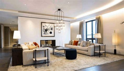 great lighting designs ideas  decorate  living room