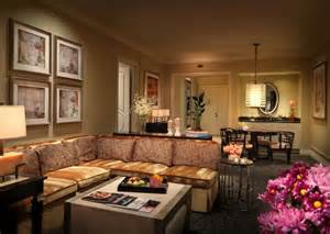 4 bedroom hotel suites in las vegas two bedroom lago suite at palazzo 1 943 square feet