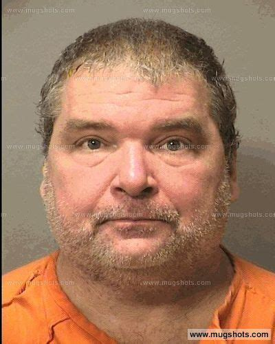 Porter County Arrest Records Timothy Mullins Mugshot Timothy Mullins Arrest Porter County In