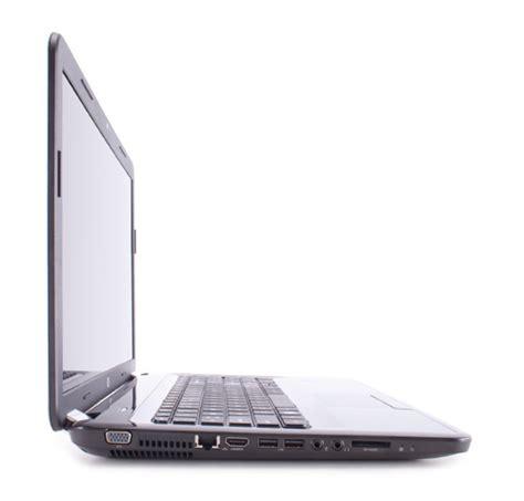 Hp Pavilion G7 2023cl Laptop Download Instruction Manual Pdf