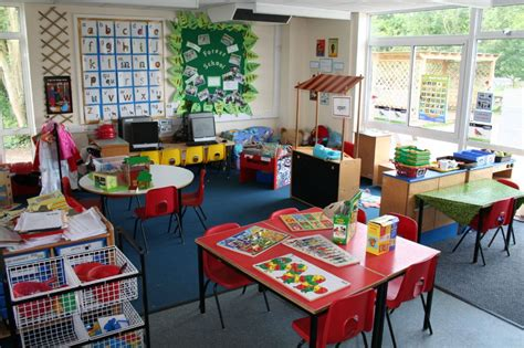 Efd Home Design Group by Wickham Church Of England Primary Organisation