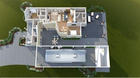 Rv Garage Home Plans by Rv Port Home Plans 5 Rv Garage That Looks Like A