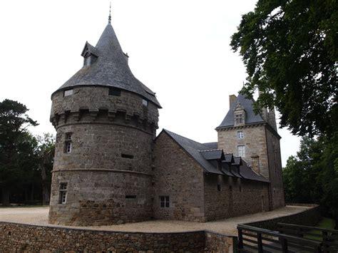 Cing Château De Grange Fort by Burgen Und Schl 246 Sser Druckvorschau C 195 180 Tes D 226 Armor