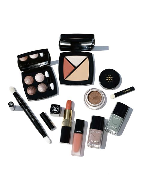 Makeup Chanel chanel makeup 4k wallpapers