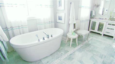 richardson bathroom ideas 100 richardson bathroom ideas design inc richardson design richardson