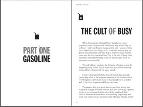 Layout Of Essay by The Cover Is Here Plus A Sneak Peek Berkun
