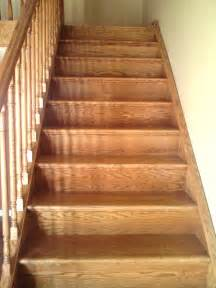 Hardwood Flooring On Stairs Hardwood Flooring Stairs