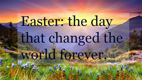 the day after easter christianity all year lds blogs