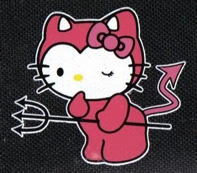 imagenes de hello kitty llorando la verdadera historia de hello kitty desmentida taringa