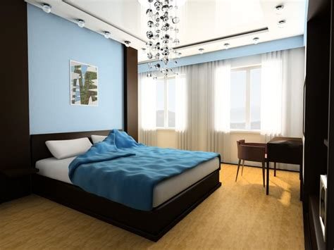 colors for relaxation lovetoknow popular bedroom colors slideshow