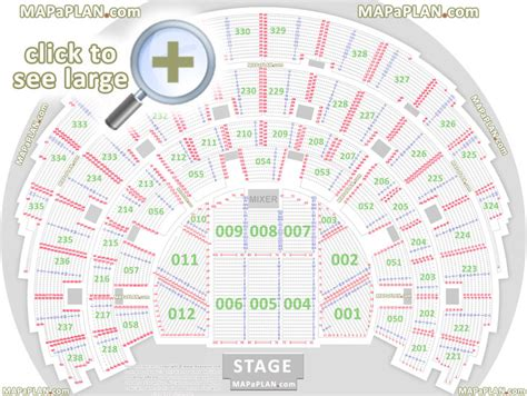 Leeds Arena Floor Plan by Seating Plan Seating Plan Beautiful Project On Yribbon