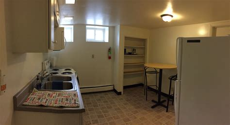 state college one bedroom apartments 639 w college avenue 1 bedroom rent westside village