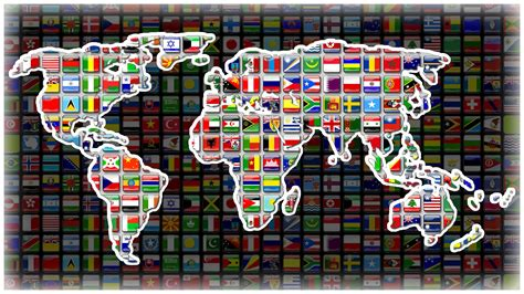 flags of the world background flags of the world live wallpapers and backgrounds