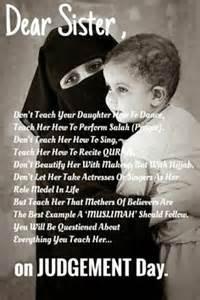Urdu urdu quotes on pinterest urdu quotes islamic quotes and allah