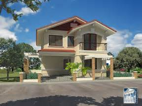 House Design Styles In The Philippines auto cad maps