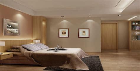 Idea Interior by Modern Bedroom Interior Idea Style 3d House