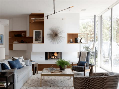 living room ideas the ultimate inspiration resource living room ideas the ultimate inspiration resource