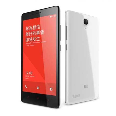 Hp Xiaomi Redmi 2 4g Lte harga xiaomi redmi 2 terbaru desember 2017 dan spesifikasi