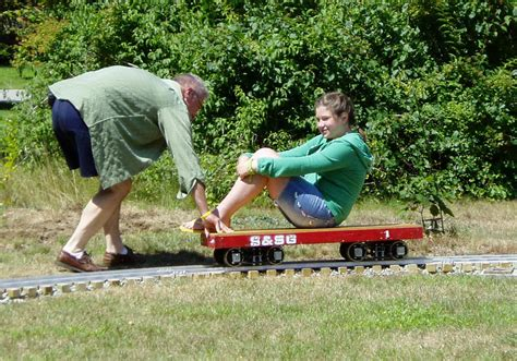 backyard trains you can ride for sale 100 backyard trains you can ride for sale bounce