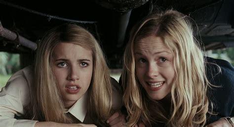 film terbaik emma roberts emma roberts in the film wild child 2008 movies