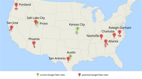 fiber map usa 40 maps that explain the