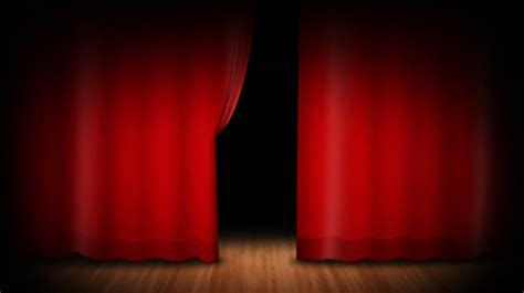 peek behind the curtain giving your customers a peek behind the curtain