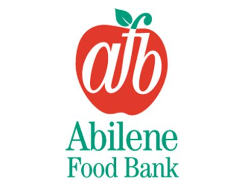 Food Pantry Abilene Tx by Logopond Logo Brand Identity Inspiration Abilene Food Bank