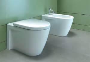 duravit tankless toilet and bidet toilets other metro