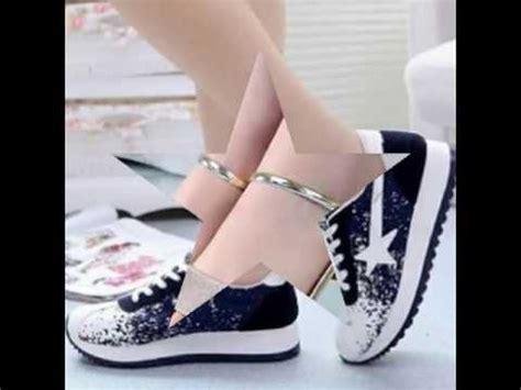 Sepatu Boots Wanita Grosir grosir sepatu boots wanita murah bandung